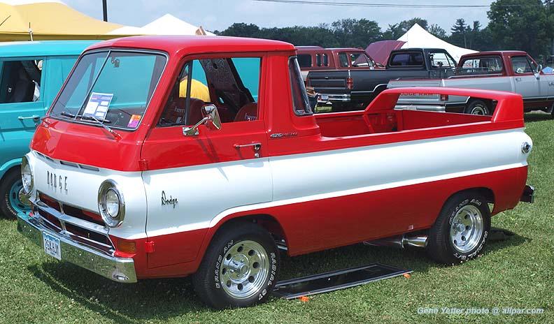 Dodge Cars And Trucks Auburn Hills Michigan Usa Part Ii Myn Transport Blog