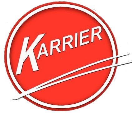 Karrier Company
