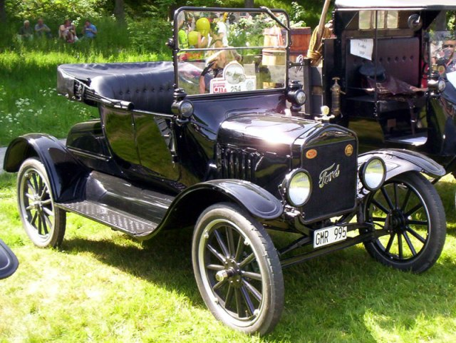 1919_Ford_Model_T_Runabout_GMR995
