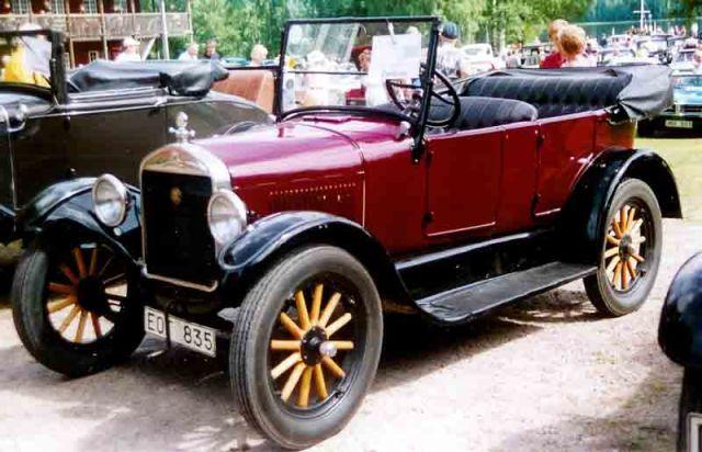 1926_Ford_Model_T_Touring_EOT835
