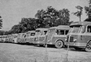 bussen-123berliet-4renault-5chausson-6floirat-7chausson-8floirat-9renault-10chausson