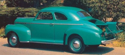 1941 chevrolet-series-ag-sedan-delivery-and-coupe-pickup-3
