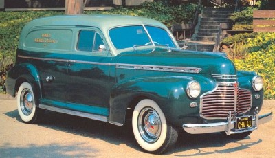 1941 chevrolet-series-ag-sedan-delivery-and-coupe-pickup