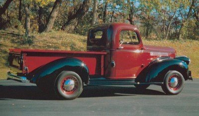 1941 chevrolet-series-ak-pickup-a