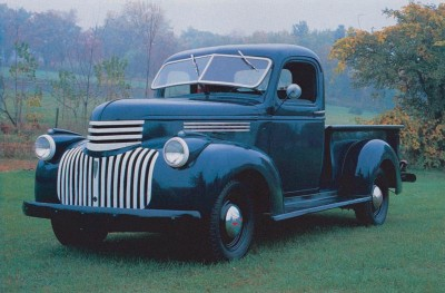 1941 chevrolet-series-ak-pickup