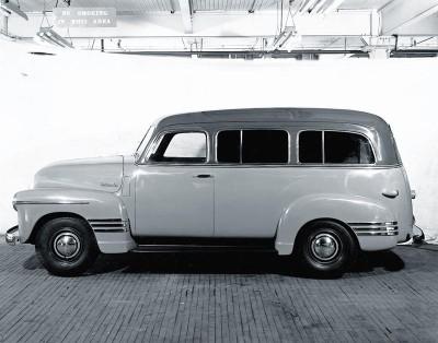 1947 chevrolet-trucks-2