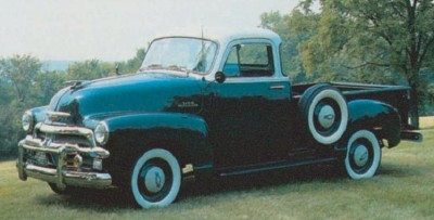 1954 chevrolet-series-3100-half-ton-pickups-a