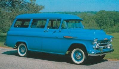 1957 chevrolet-3106-3116-suburban-carryall
