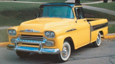 1958 chevrolet-cameo-carrier-1958