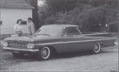 1959-60 Chevrolet-el-camino-5