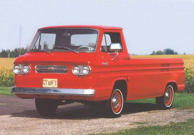 1963 Chevrolet-corvair-95-rampside-pickup