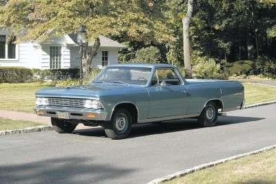 1964-67 Chevrolet-el-camino-5