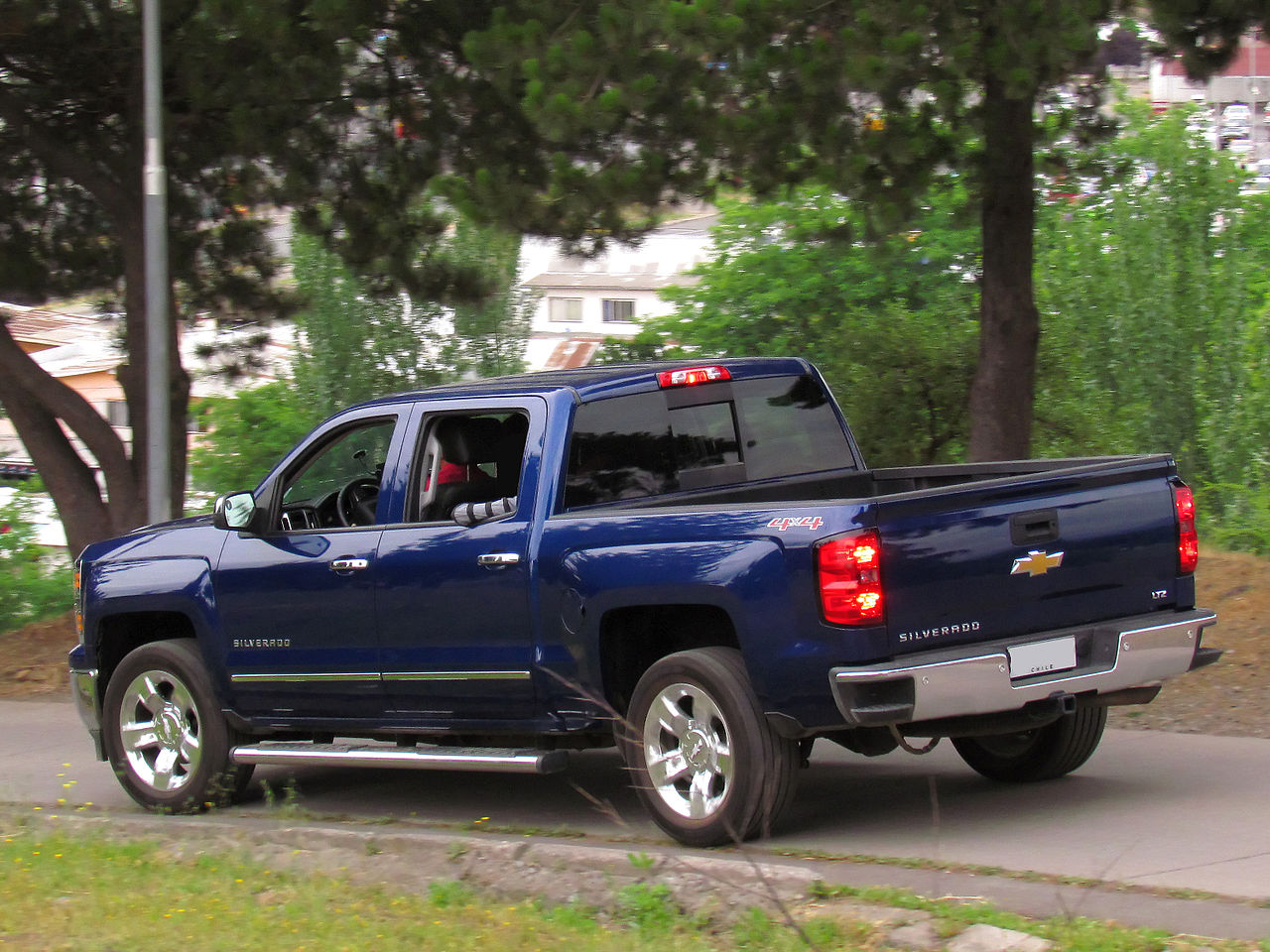 1998 chevy 2500 hd 4x4 long box extended cab 6 5 deisel 5 speed pictures to pin on pinterest