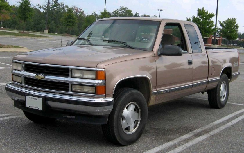 Chevrolet-CK