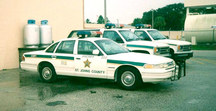 St_Johns_County_Sheriff_Dept_FL_USA_(2)