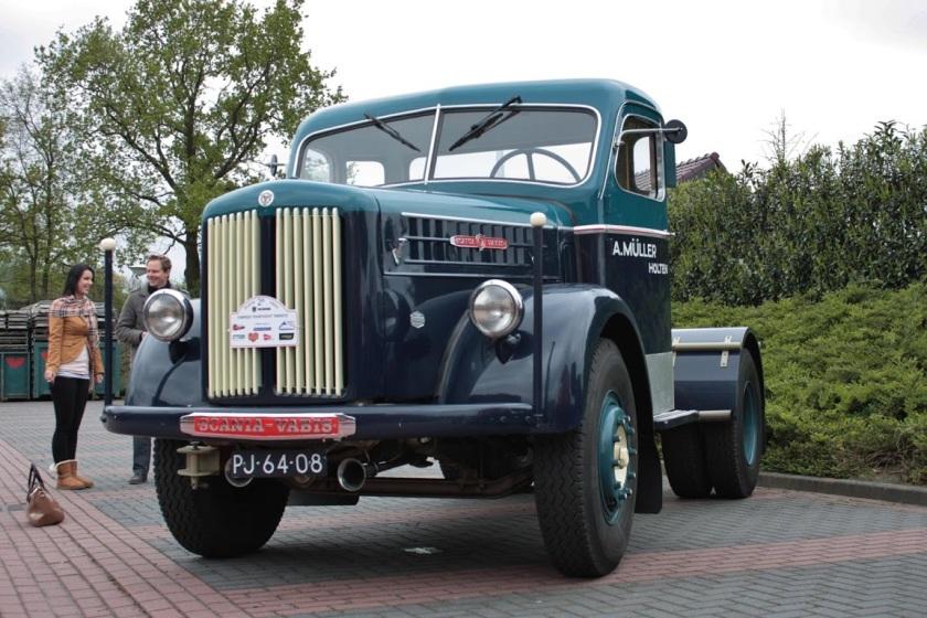 1953 scania-vabis-l51-pj-64-08
