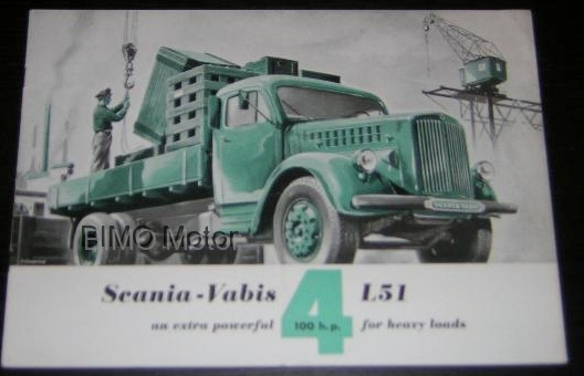 1954-Scania-Vabis-L51-Brochure-English