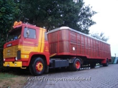 Scania 110 super (2)