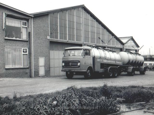 Scania Jawico (25)