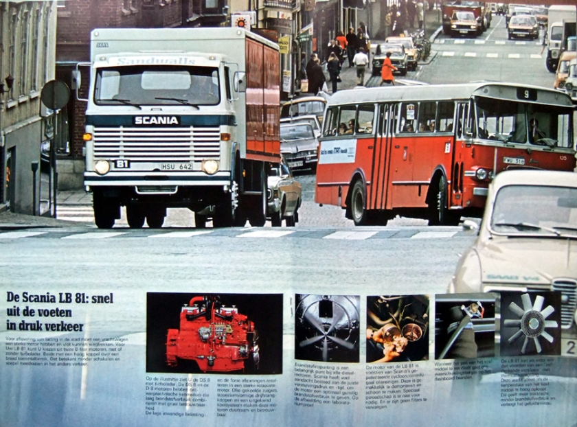 Scania LB81 brochure2