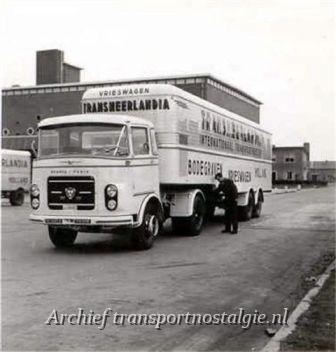Scania Transneerlandia