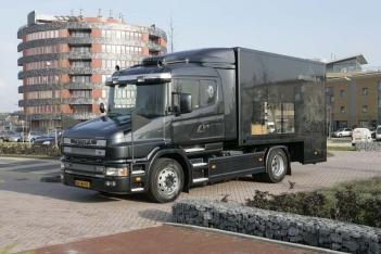 Scania Uitvaart  (3)