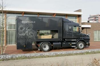 Scania Uitvaart (4)