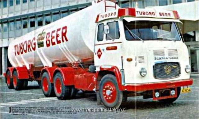 Scania Vabis 55 (2)