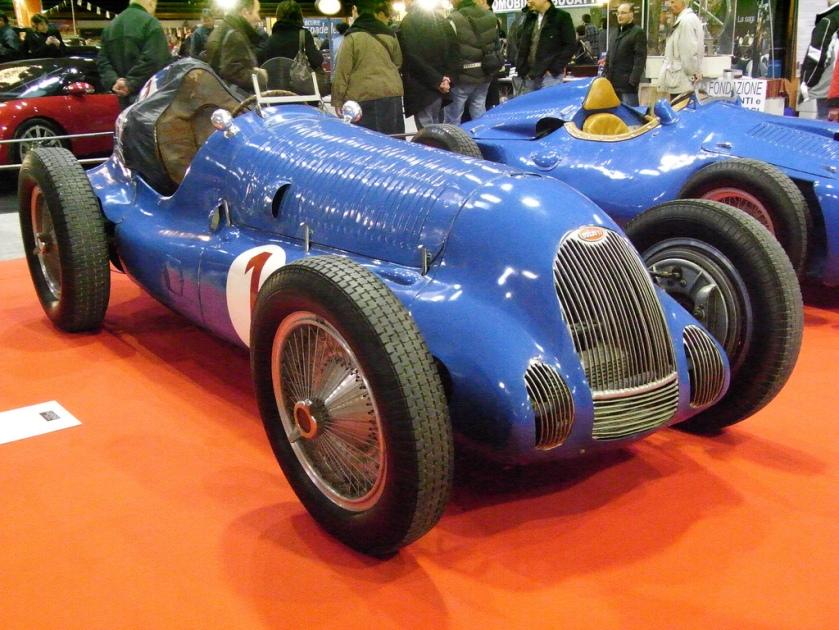1939 Bugatti type 59 50B Coupe des prisonniers-3
