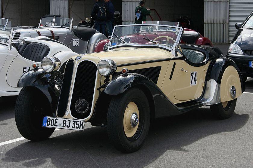 1280px-2007-06-16_BMW_319-1_(02)_1911_cm³,_Bj._1935_(kl)