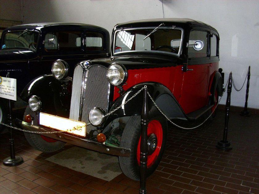 1280px-BMW_309_1934