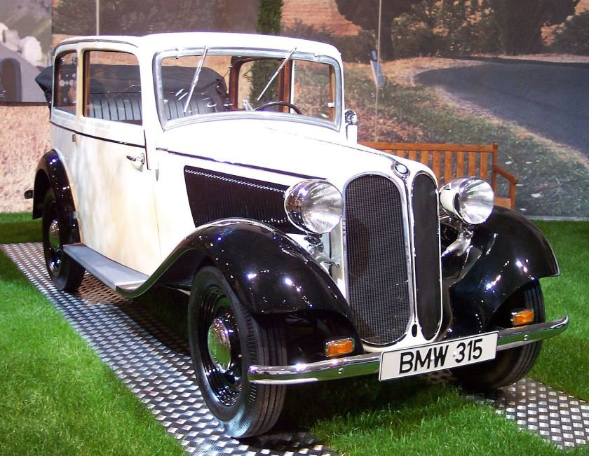 1280px-BMW_315_1936_white_vr_TCE