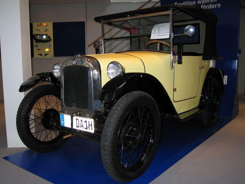 1280px-Dixi_3-15_DA_(1929)