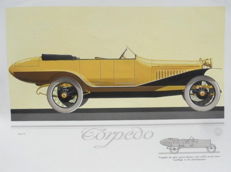 1914 Berliet resized_torpedo_sport_berliet