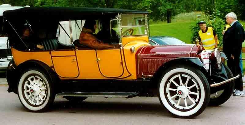 Classic Mg Triumph Morris Ignition Lead 1 2 3 4 5 6 Cylindre étiquette Autocollant