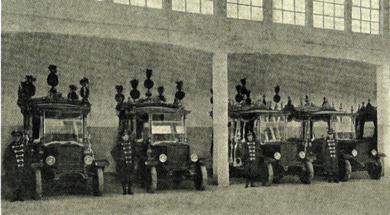 1920 corbillard-Rognini-Balbo-1920