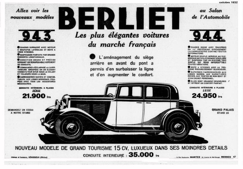 1930 Berliet ad big-26925422e7
