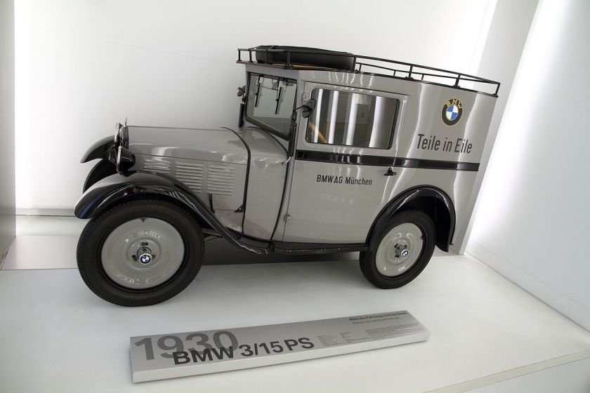 1930 BMW dixi model_3_15PS