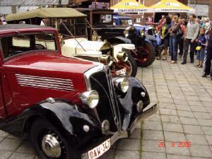 1932 Berliet.j