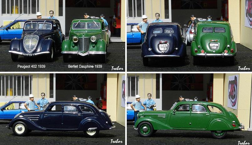 1939 4512GS Berliet_Dauphine_ver