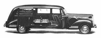 1940 Henney Packard-sid-400 Hearse