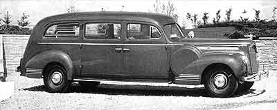 1941 Henney Packard-amb-400