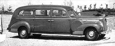1941 Henney Packard-amb-400
