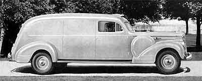 1941 Henney Packard-serv-400