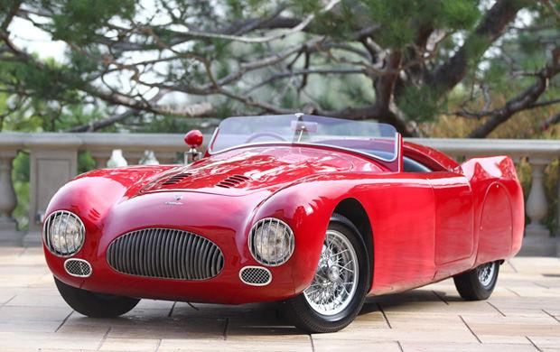 1947-cisitalia-202-smm-spider-nuvolari