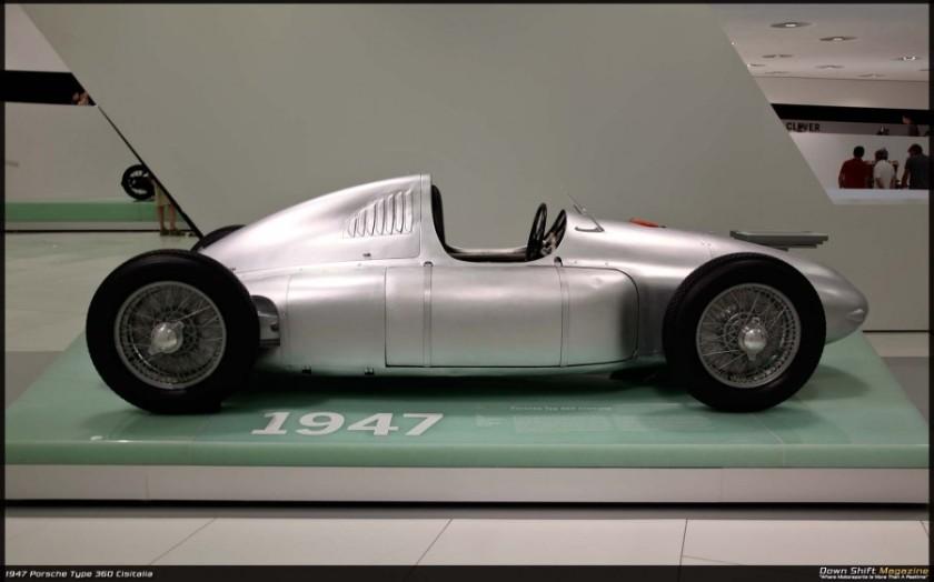 1947-porsche-type-360-cisitalia