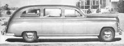 1948 Packard Henney-amb-400