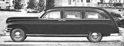 1948 Packard Henney-cc-400