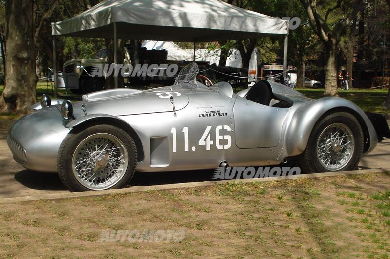 1949 cisitalia-abarth-204-a-spyder-corsa-tazio-nuvolari--1-
