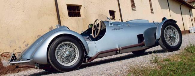 1949 cisitalia-cisitalia-abarth-204-a-auto-epoca 2.jpg_650